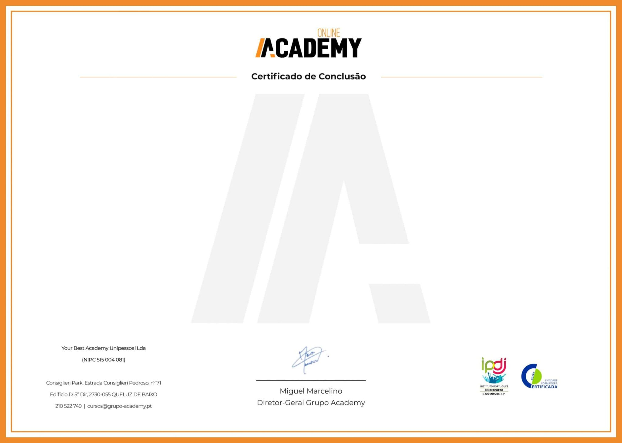 Visual Certificado Online Academy scaled