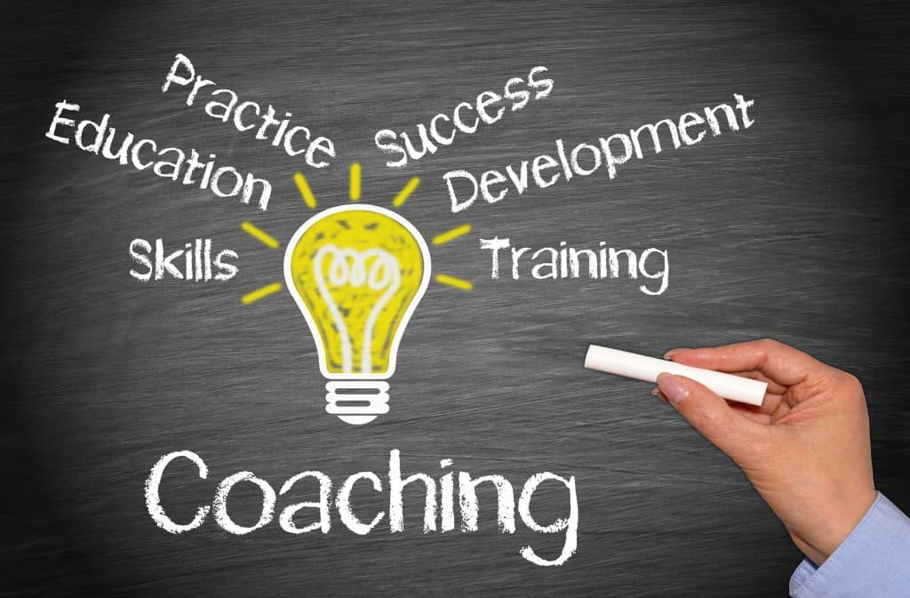 Curso Online - Coaching para Personal Trainers