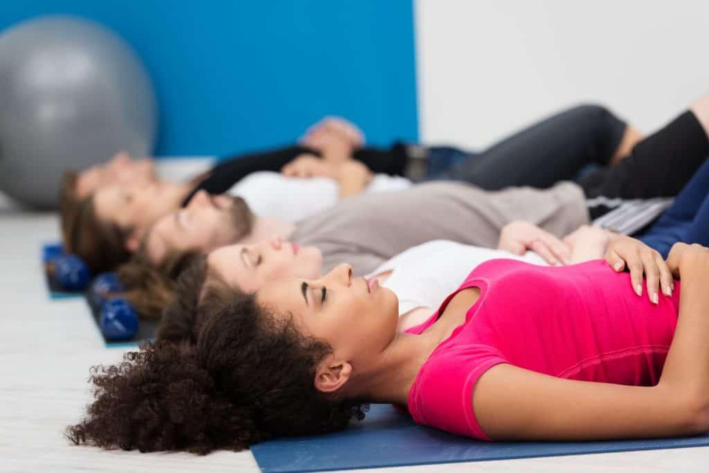 Curso Avaliação da Respiração para profissionais de exercício e saúde