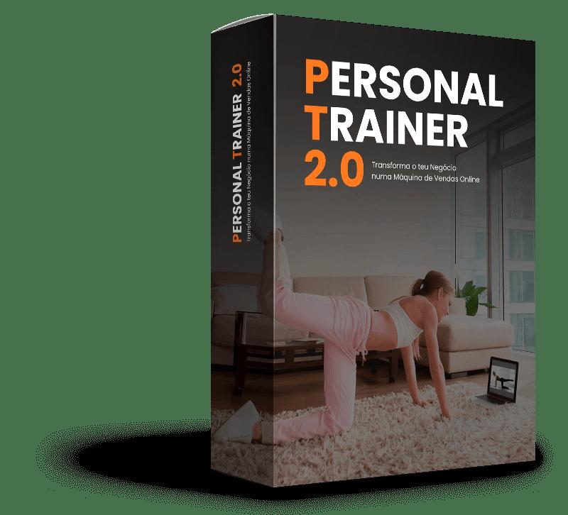 box personal trainer 20 1