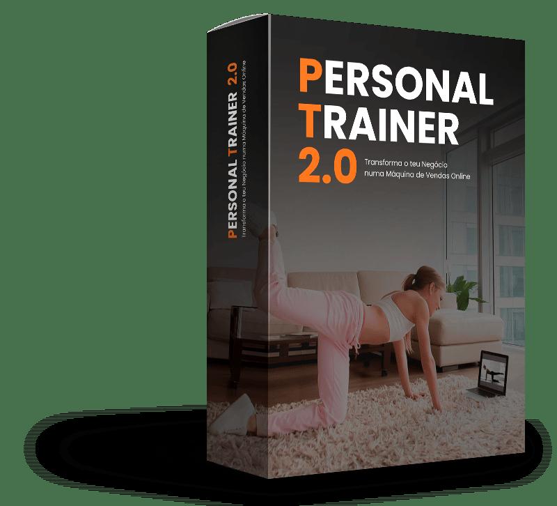 box personal trainer 20