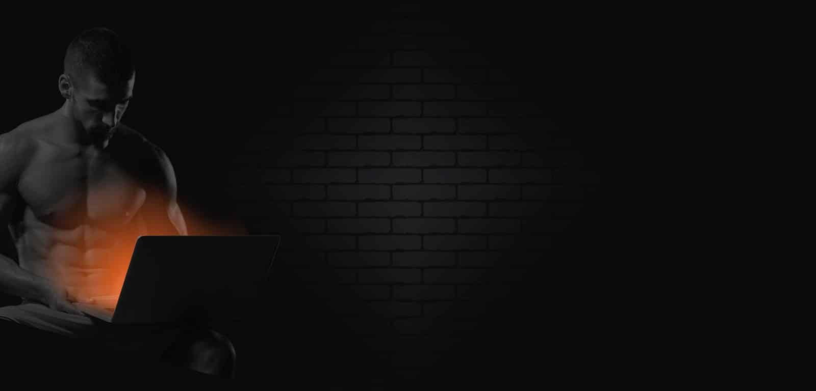 black-week-online-academy_01