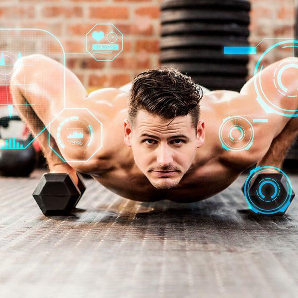 As 10 Melhores Apps e Tecnologia para o Personal Trainer