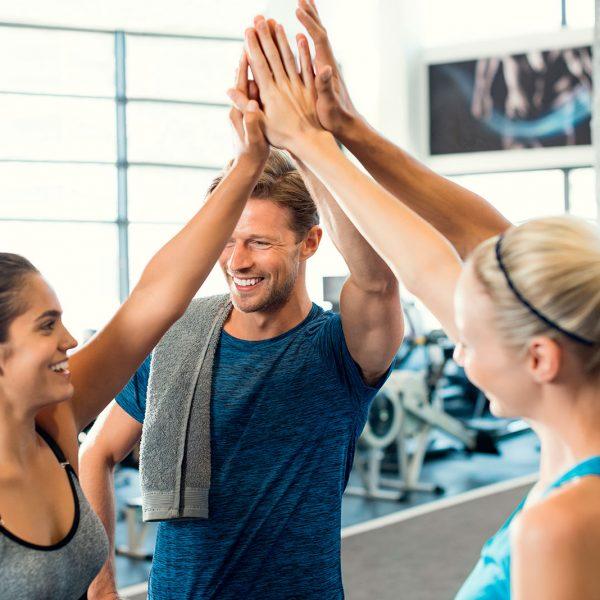 Ferramentas-de-Gestão-e-Angariação-para-Personal-Trainers-e-Group-Trainers