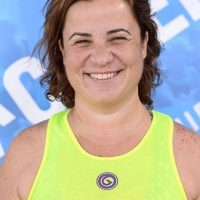 Renata Tarevnic