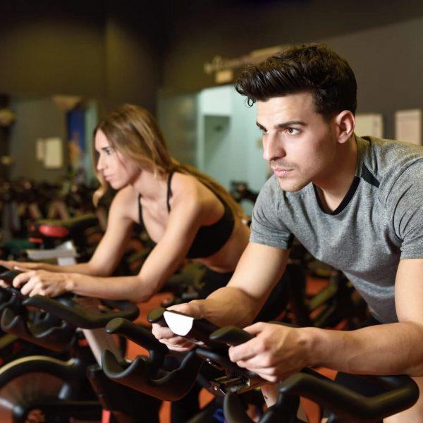 Indoor Cycling: Do Planeamento à Execução